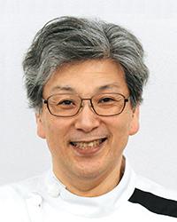 川西 輝明理事長・院長