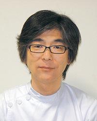 坂上 慎二院長